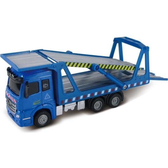 Купить транспортер онлайн транспортер для фермы