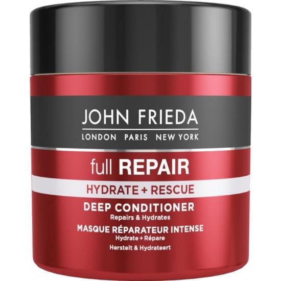 John frieda маска для волос