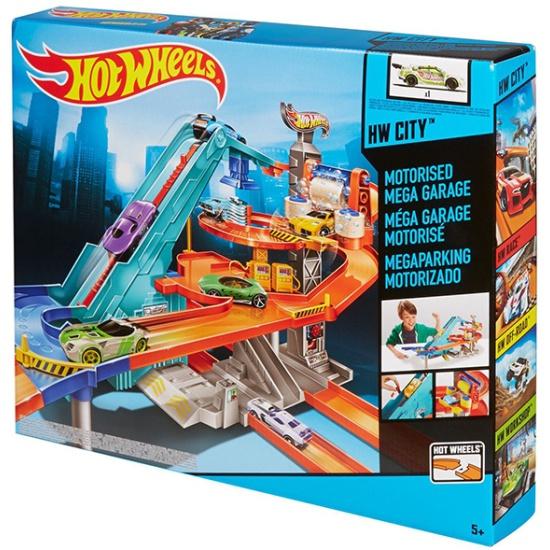Мото гараж купить в москве куплю ракушку гараж б у в клину