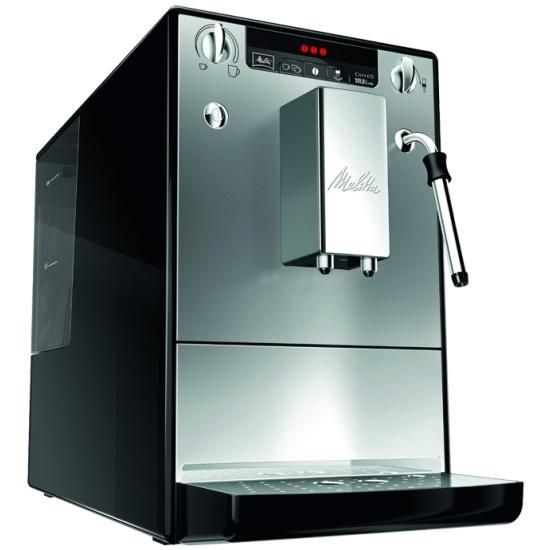 Кофемашина Melitta Caffeo Solo&milk Е 953-102 — купить в интернет-магазине ОНЛАЙН ТРЕЙД.РУ