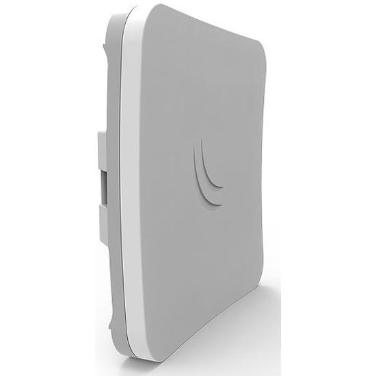 Wi-Fi точка доступа MIKROTIK OUTDOOR RBSXTSQ5ND