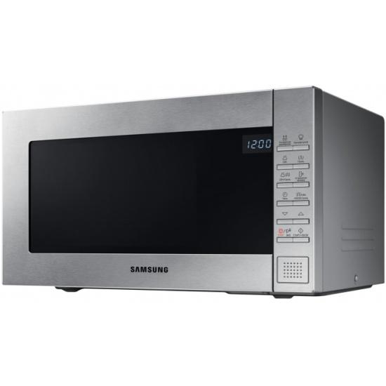 Микроволновая печь Samsung GE88SUT — купить в интернет-магазине ОНЛАЙН ТРЕЙД.РУ