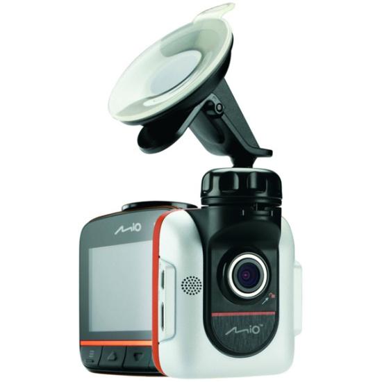 Видеорегистратор mio gps g сенсором цена видеорегистратор neoline mobile-i 720 bl