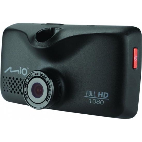 видеорегистратор мио 618 инструкция