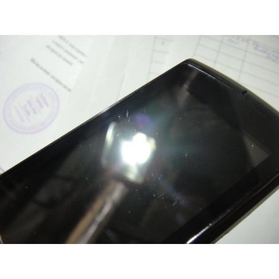d7dcc8c4b30 Мобильный телефон Nokia 220 Dual sim Black (Уценка ВЭ3) Изображение 4 -  купить в