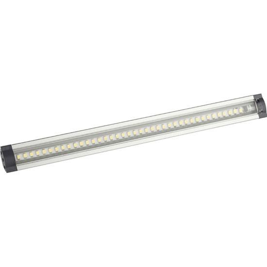 Модульный светодиодный светильник ЭРА LM-5-840-A1 — купить в интернет-магазине ОНЛАЙН ТРЕЙД.РУ