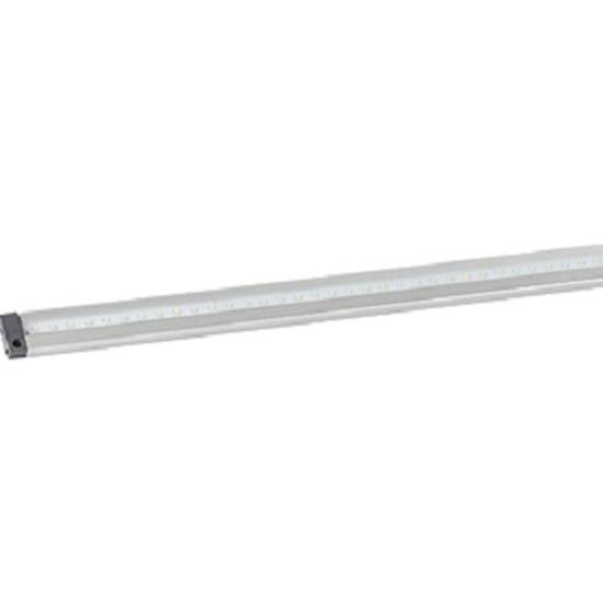 Модульный светодиодный светильник ЭРА LM-5-840-I1 — купить в интернет-магазине ОНЛАЙН ТРЕЙД.РУ