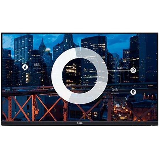 Монитор Dell P2419H 24 Black (2419-2392) — купить в интернет-магазине ОНЛАЙН ТРЕЙД.РУ