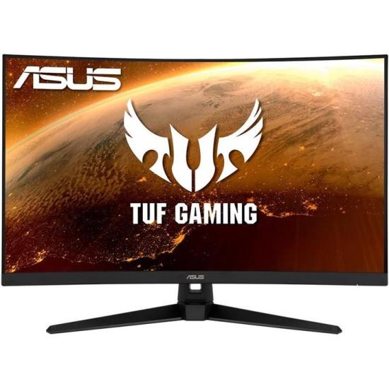 Монитор Asus TUF GAMING VG328H1B Black 31.5 (90LM0681-B01170) — купить в интернет-магазине ОНЛАЙН ТРЕЙД.РУ