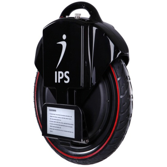 Ips 111 инструкция - фото 2