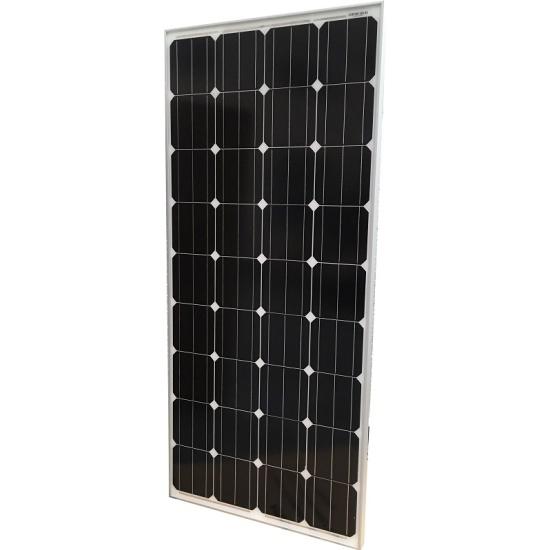 Монокристаллическая солнечная панель Delta SM 200-24 M- купить по выгодной цене в интернет-магазине ОНЛАЙН ТРЕЙД.РУ Санкт-Петербург