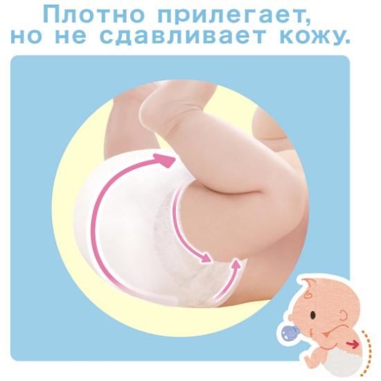 логически правильно Конечно. фото кончают в рот на живот на лобок куни много спермы почему вот