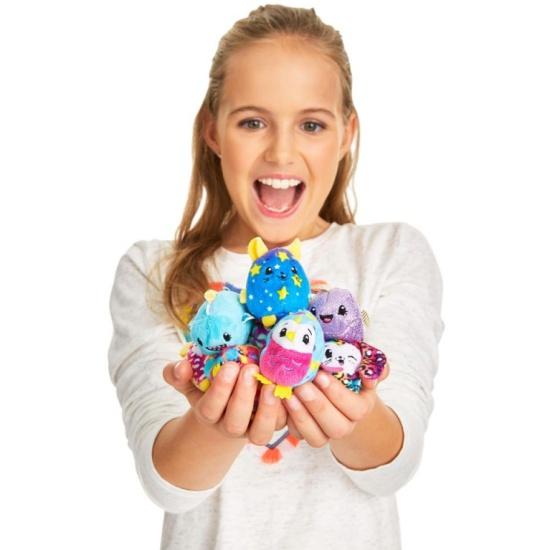11b589f562def Мягкая игрушка PIKMI POPS 75167 Подарок-сюрприз Изображение 13 - купить в интернет  магазине с