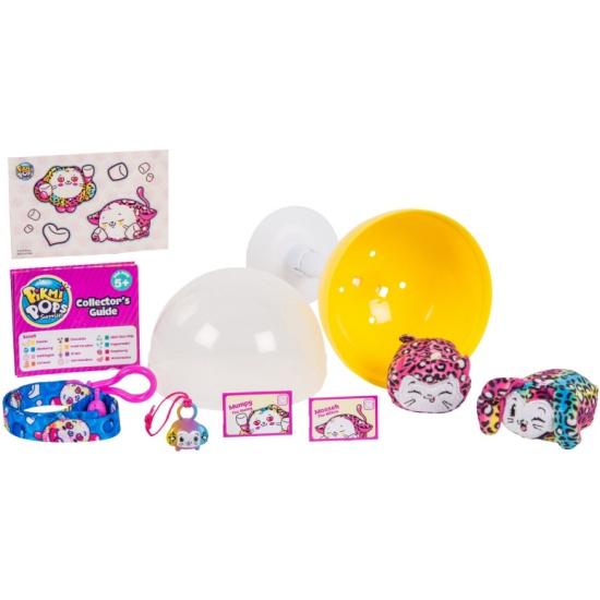 8cc416da65ca9 Мягкая игрушка PIKMI POPS 75167 Подарок-сюрприз Изображение 8 - купить в интернет  магазине с