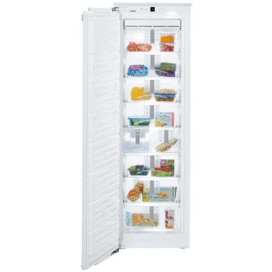 Встраиваемый морозильник Liebherr SIGN 3576 — купить в интернет-магазине ОНЛАЙН ТРЕЙД.РУ