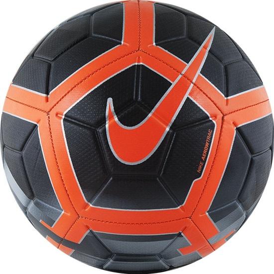 Мяч футбольный NIKE Strike 2a6f12bf62198