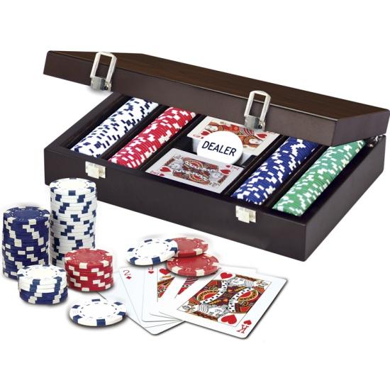 Купить Игру Покер В Иркутске