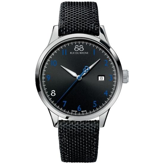 Мужские часы 88 Rue Du Rhone 87WA144503 Мужские часы Lee Cooper LC06415.055