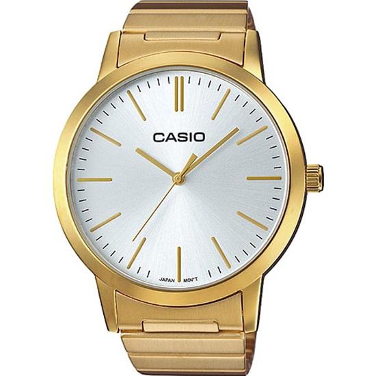 Наручные часы casio с тонометром купить