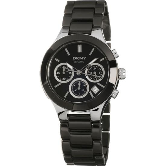 Часы dkny ny4914 купить часы интеграл купить в спб