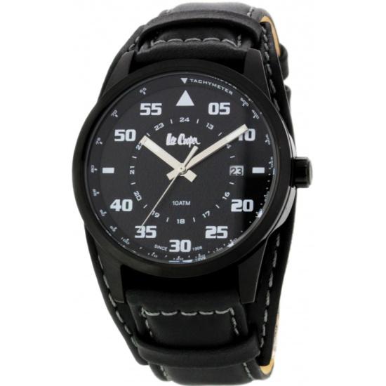наручные часы Lee Cooper Lc 27g E Exeter купить в интернет