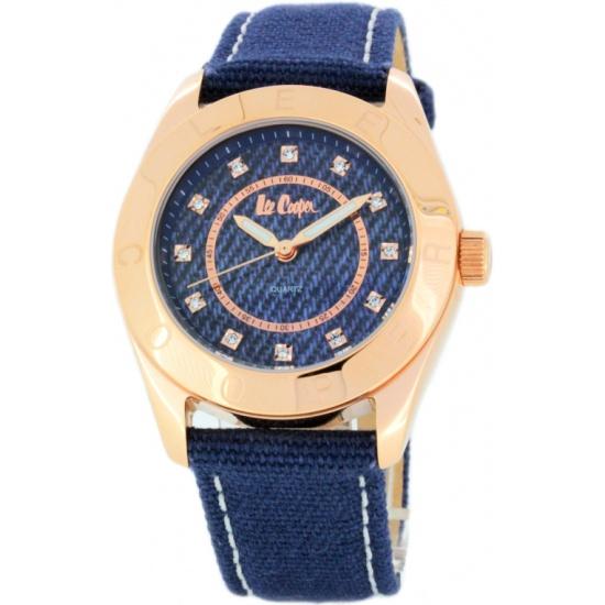 наручные часы Lee Cooper Lc 35l A Oxford купить в интернет