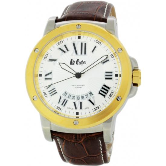 наручные часы Lee Cooper Lc 60g C Wagner купить в интернет