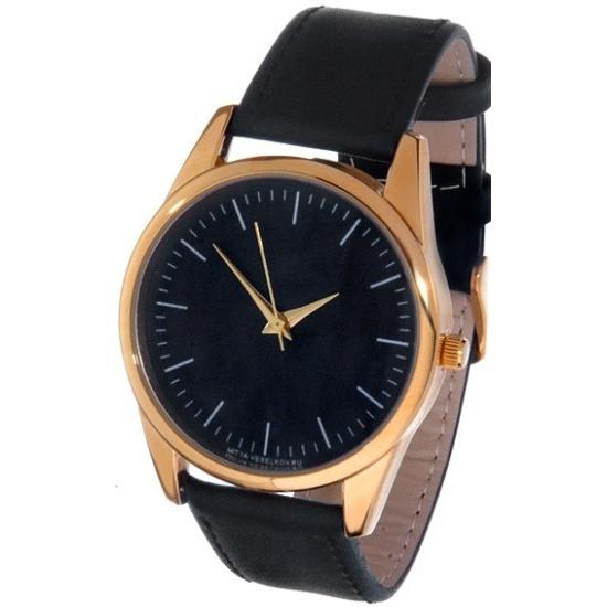 Наручные часы mitya veselkov отзывы купить часы на маяковской