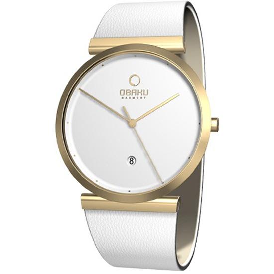 Купить онлайн женские наручные часы