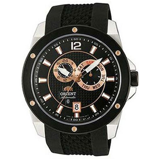 Купить наручные часы в интернет магазине мужские с будильником