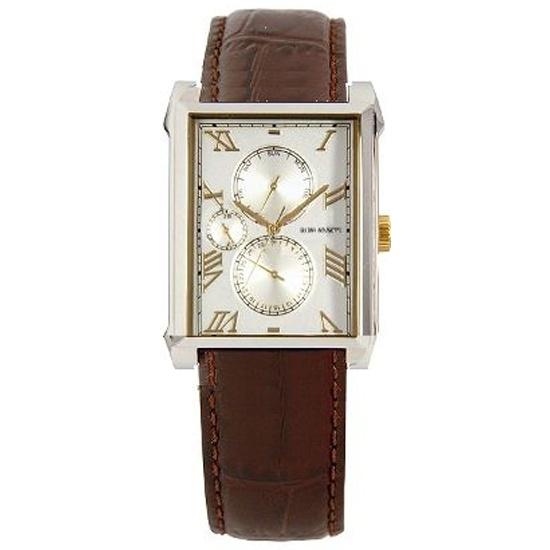 Часы романсон купить рязань купить оригинальные часы в беларуси tissot