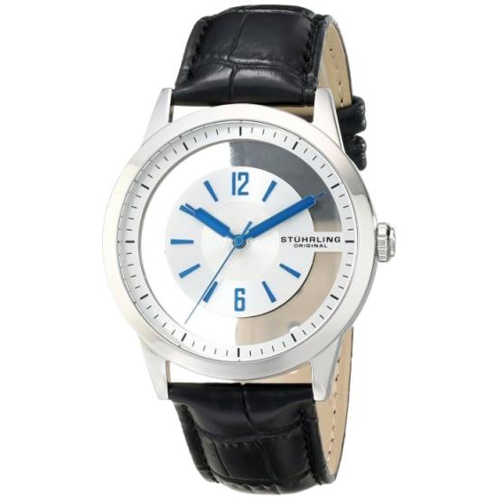 Stuhrling часы купить в спб купить часы гармин киев