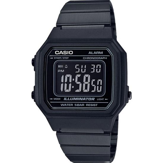 Ретро часы наручные продать ломбардах часы в как оценивать