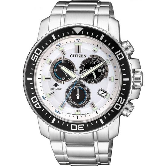 Наручные часы CITIZEN AS4080-51A Изображение 1 - купить в интернет магазине  с доставкой, ... 5cfb0b6c7b8