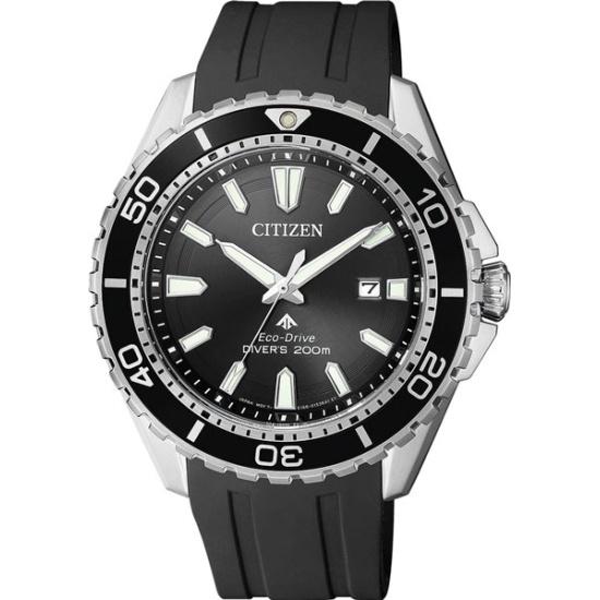 Наручные часы CITIZEN BN0190-15E Изображение 1 - купить в интернет магазине  с доставкой, ... bb0a9b0b79f