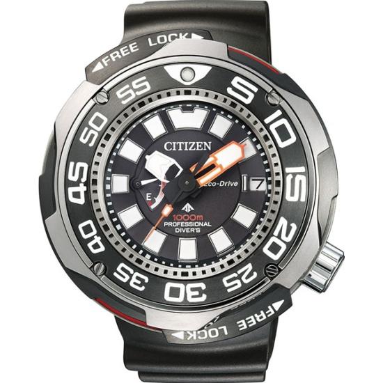 Наручные часы CITIZEN BN7020-09E Изображение 1 - купить в интернет магазине  с доставкой, ... 820a3e949a6