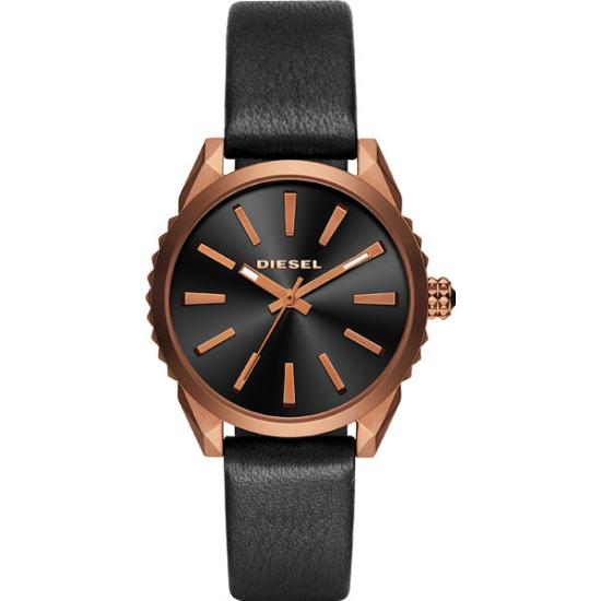 Женские часы Diesel DZ5559 Мужские часы Armand Nicolet A424AQN-GR-G9660
