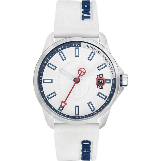 Часы Sergio Tacchini ST.9.111.03 Часы Candino C4493_3