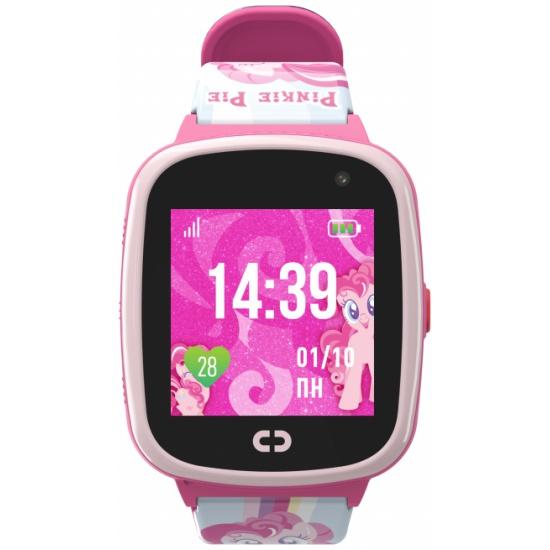 Детские умные часы Jet Kid My Little Pony Pinkie Pie ...