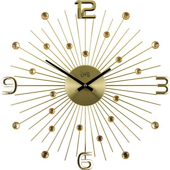 Настенные часы Tomas Stern 8010 — купить в интернет-магазине ОНЛАЙН ТРЕЙД.РУ