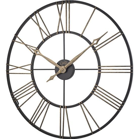 Настенные часы Tomas Stern 9060 — купить в интернет-магазине ОНЛАЙН ТРЕЙД.РУ