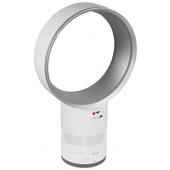 вентилятор настольный dyson am01