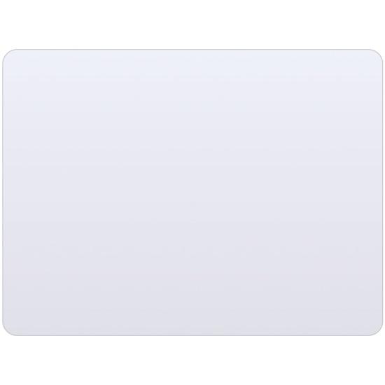 Настольное покрытие OfficeSpace, прозрачное, 48х65 см 260247РЦ - купить по выгодной цене в интернет-магазине ОНЛАЙН ТРЕЙД.РУ Воронеж