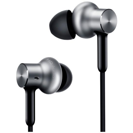 Наушники Xiaomi Mi In-Ear Headphones Pro-HD - купить в интернет магазине с 4c9aa021c5b86