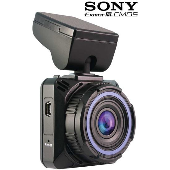 Видеорегистраторы цены описания авария в малосердобинском районе видеорегистратор