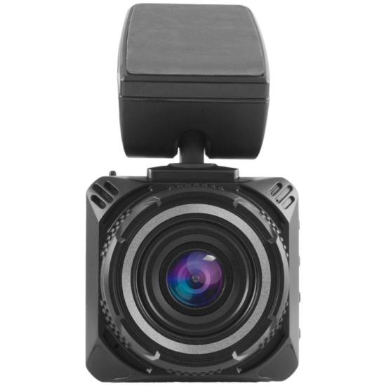 Видеорегистратор NAVITEL R600 GPS- купить в интернет-магазине ОНЛАЙН ТРЕЙД.РУ в Чебоксарах.
