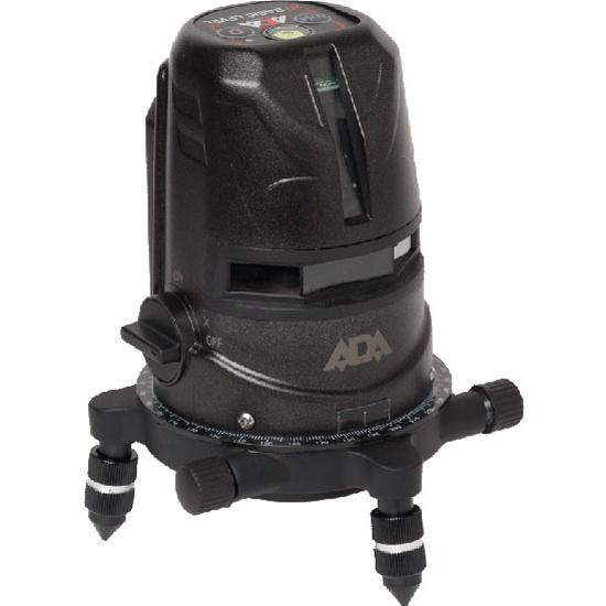 Куплю лазерный уровень ada 2d basic level