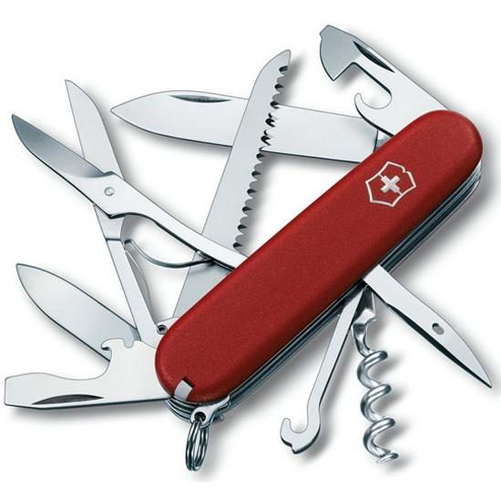 Екатеринбург купить настоящий нож викторинокс военный японский нож