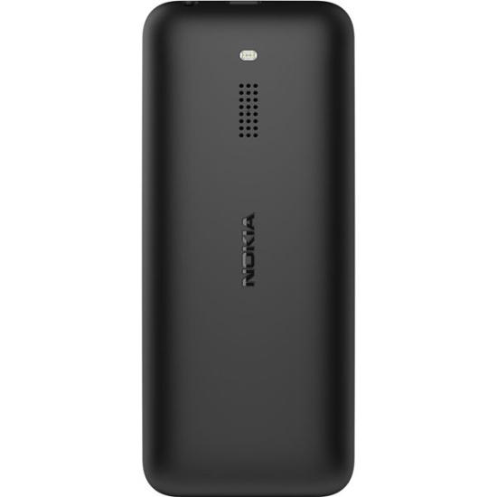 Nokia rm 1035 инструкция