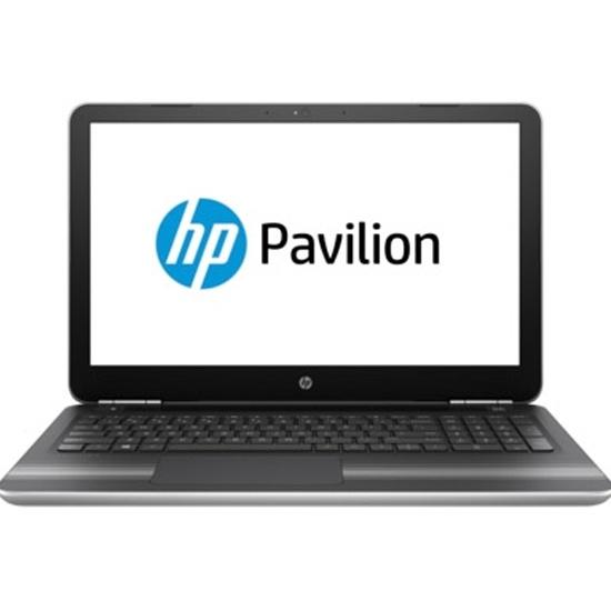 Ноутбук HP Pavilion 15-aw001ur (W7S56EA) - купить в интернет магазине с доставкой, цены, описание, характеристики, отзывы
